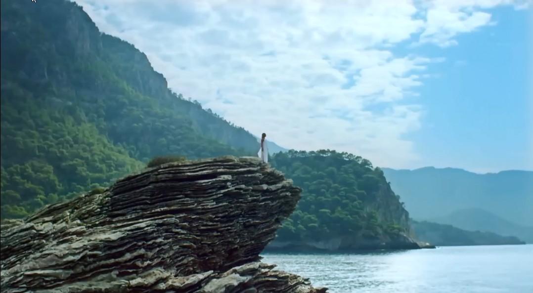 Турецький рекламний фільм «Turkuaz» визнаний кращим туристичним фільмом 2016 року